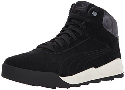 Puma Desierto Sneaker Ante Zapatillas