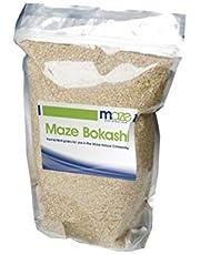 Maze 5lt Bag of Bokashi Grains