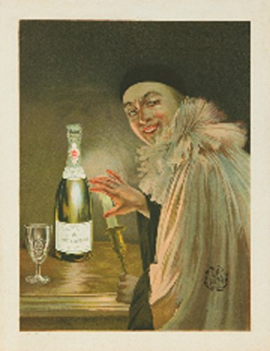 moet-and-chandon-white-star-vintage-poster-france-c-1920-24x36-giclee-art-print-wall-decor-travel-po