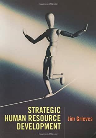 amazon strategic hrm Amazon strategic management analysis report - free download as pdf file (pdf), text file (txt) or read online for free report giving a detailed strategic.