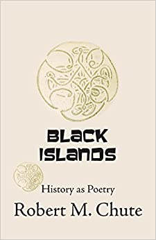 Libros Ebook Descargar Black Islands: History As Poetry De Epub A Mobi