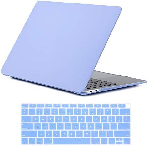 Se7enline MacBook A1932 Keyboard Serenity product image