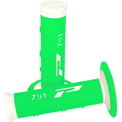 791 Triple Density Mx Grip - 3