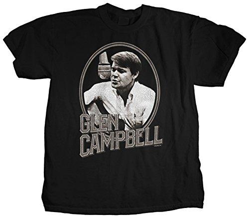 glen-campbell-portrait-t-shirt-size-l