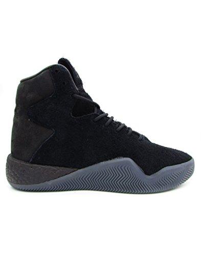 adidas Chaussures de Sport Tubular Instinct Hommes Noir Taille 40