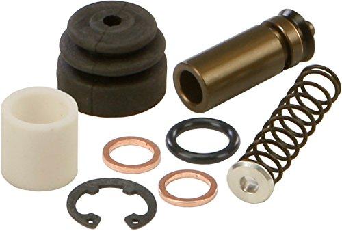 All Balls Master Cylinder Rebuild Kit 18-1029