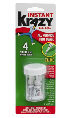 krazy-glue-all-purpose-instant-glue-singles-05ml-pack-of-4-6155010582
