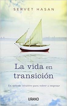 Book La Vida En Transicion