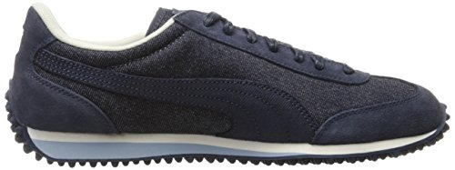 Denim Puma Sneaker whisper Twilight Blue Fashion Whirlwind CqSZwq5v