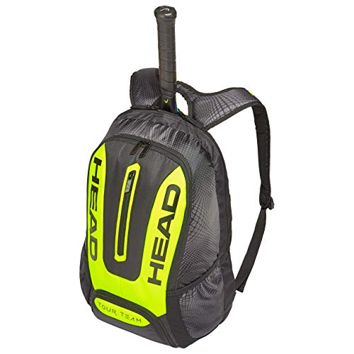 HEAD Extreme Backpack Tennis