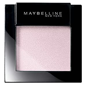 Maybelline Colour Sensational Mono Eyeshadow - Seashell