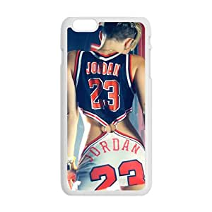 Miley Cyrus Case for Iphone 6plus