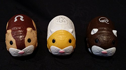 set-of-3-zhu-zhu-hamster-burger-king-toy-collectibles