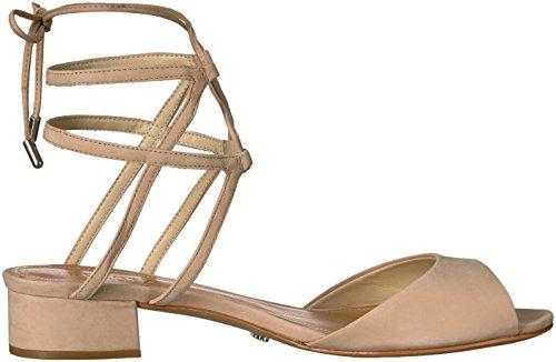 Amber WoMen Light Flat Sandal Schutz Daniella 6FqvwwI