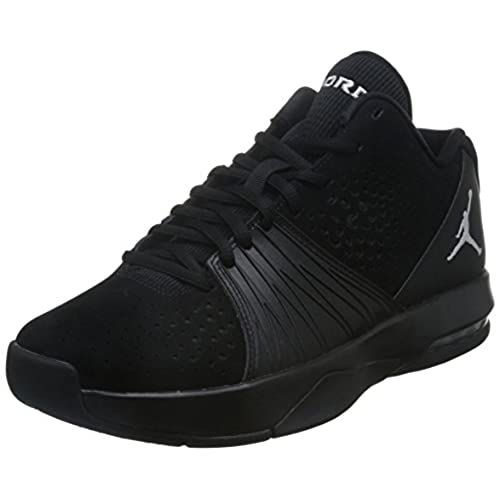 Air Jordan Shoes Amazon Com
