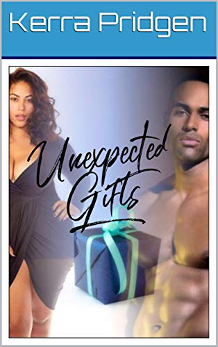 Search : Unexpected Gifts
