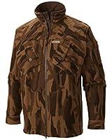 Columbia Men's Gallatin Ops Jacket