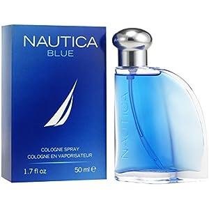 Nautica Blue 1.7 Ounce EDTS