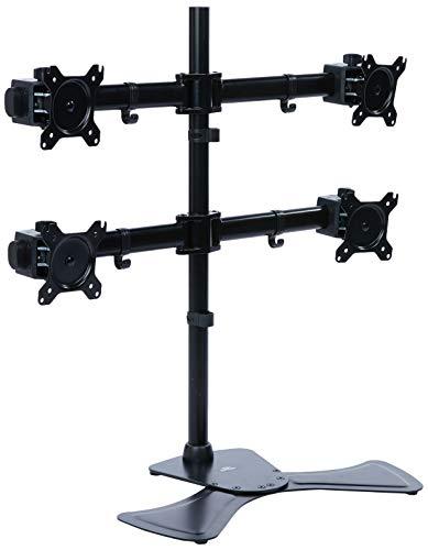 Suporte, SUMAY Para Peso máximo suportado 32 kg, SM-SM400 5129, Preto