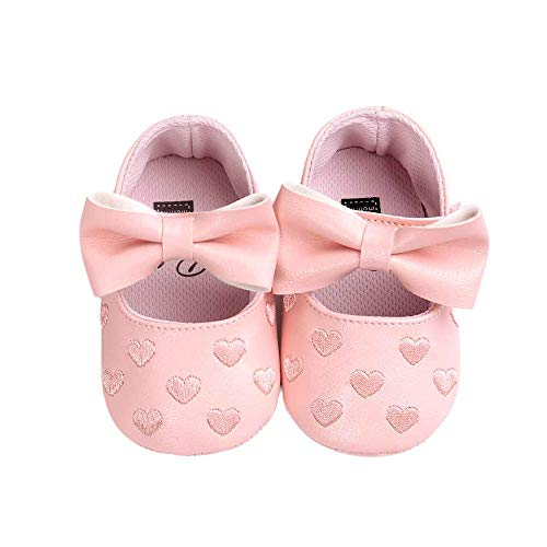 (Mens Sandals White Sandals for Women Skechers Sandals for Women Mens Socks,Sandals for Men Clarks Sandals Women Womens Sandals Black Sandals for Women,❤Pink❤,❤12~18 Month)