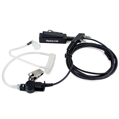 retevis-2-pin-ptt-mic-covert-acoustic-tube-earpiece-headset-for-kenwood-quansheng-tyt-baofeng-uv5r-8