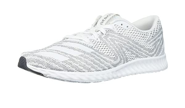 newest 6f5eb 96ceb adidas Originals Women's Aerobounce Pr w Running Shoe, White ...
