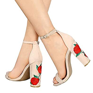 b82ae3284ce70f ... Shoes · Sandals · Heeled Sandals