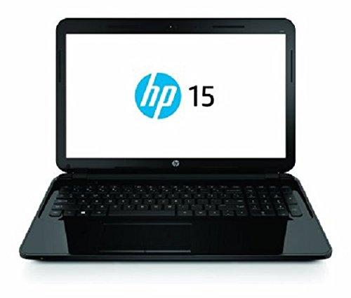 HP 15 g206AX 15.6 inch Laptop  AMD Quad Core A8/4 GB/500 GB/Win 8.1/2 GB Graphics