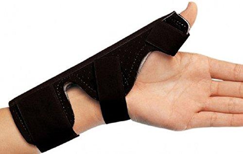 (Procare Thumb Splint - 7