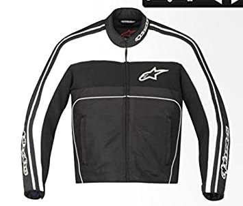 Alpinestars t-dyno aire chaqueta impermeable para hombre ...