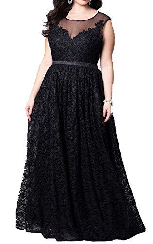 4xl prom dresses - 5