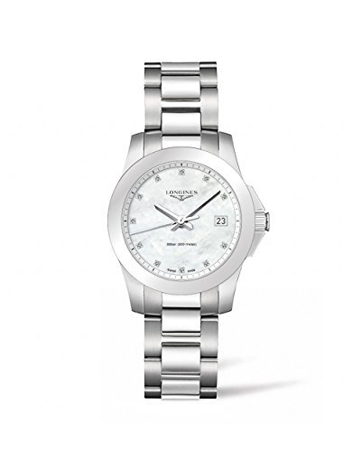 longines-womens-swiss-conquest-diamond-accent-stainless-steel-bracelet-watch-34mm-l33774876