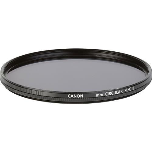 Circular Filter ()