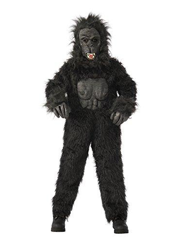 Rubie's Kids Gorilla Costume]()