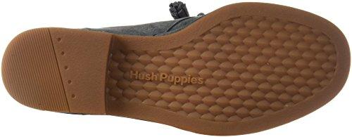 Catelyn Dark Shoes Women's Puppies Hush Cyra Grey twq14R