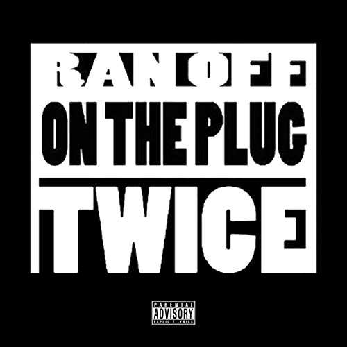 ritz-carlton-ran-off-on-the-plug-twice-explicit