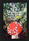 John Marco Allegro (1923-1988) was a British archaeologist and Dead Sea Scrolls scholar; his (relatively) swift publication The Treasure of the Copper Scroll] of the Scrolls material he was assigned was in marked contrast to the delays and stalling o...