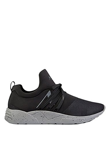 Copenhagen ARKK Noir Pour Grey Noir Spray Black Femme Mode Baskets 6wqw4dFP