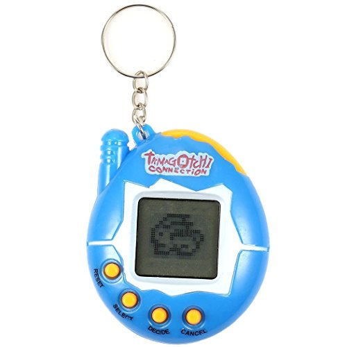 Childhood Classic