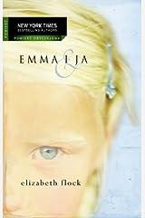 Emma I Ja (Bestsellers) Paperback
