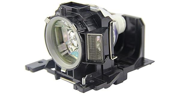 Link lkl0359 lámpara Compatible para proyector Epson EB-440 W ...