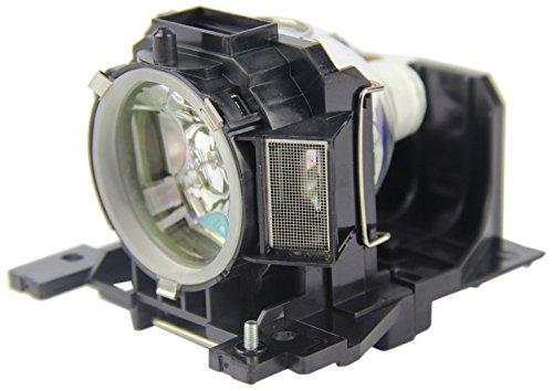 Link LKL0359 Lampada Compatibile per Proiettore Epson Eb-440W Link Creative