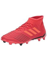 Adidas Predator 19.2 Firm Ground - Zapatillas para Hombre