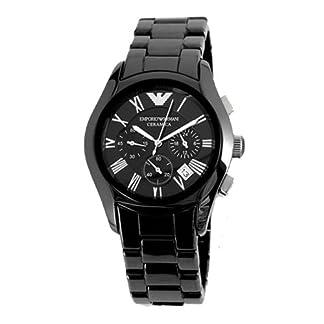 Emporio Armani AR1400 – Reloj para hombres