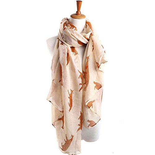 beautyvan-long-cute-soft-fox-print-scarf-wraps-shawl-scarves-beige