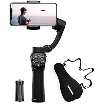 Amazon.com : Snoppa M1 3 Axis Handheld Gimbal Stabilizer