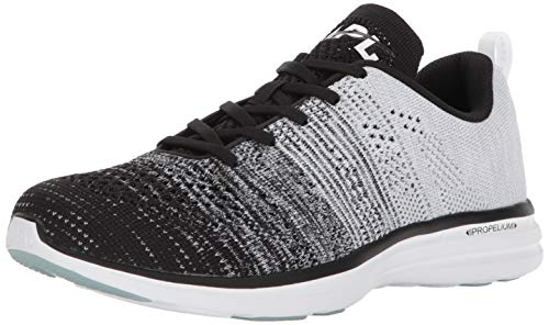 APL: Athletic Propulsion Labs Men's Techloom Pro Sneakers