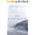 The Last Hour: The Seventh Day Series