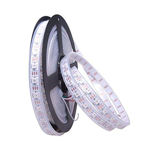 Awning Led Light Strip Holders