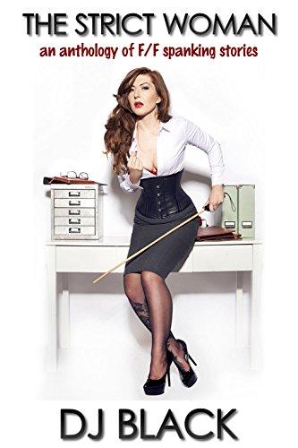 men Ads who women for spank